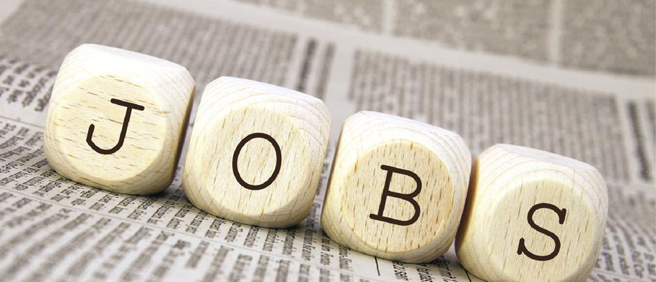 arbeitsvertrag berlin arbeitsrecht geschftsfhrervertrag - Geschaftsfuhrervertrag Muster