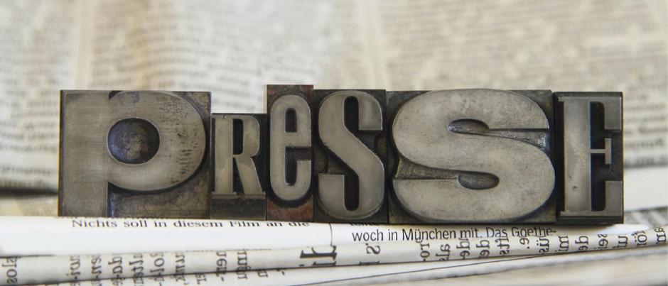 Web-Site-Vorlage_BildPresse-96dpi_B945Px