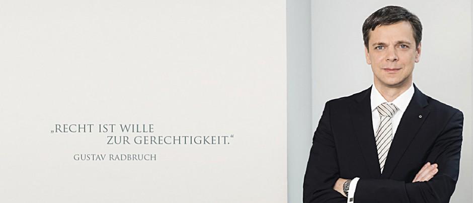 Bild-W-Schaden-R-neu_2015
